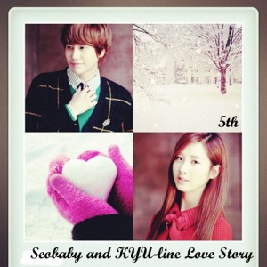 FF SeoKyu part 5