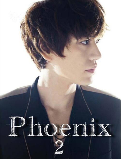 kyuhyun-phoenix-2-copy