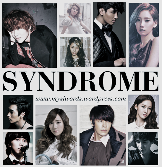 Syndrome1