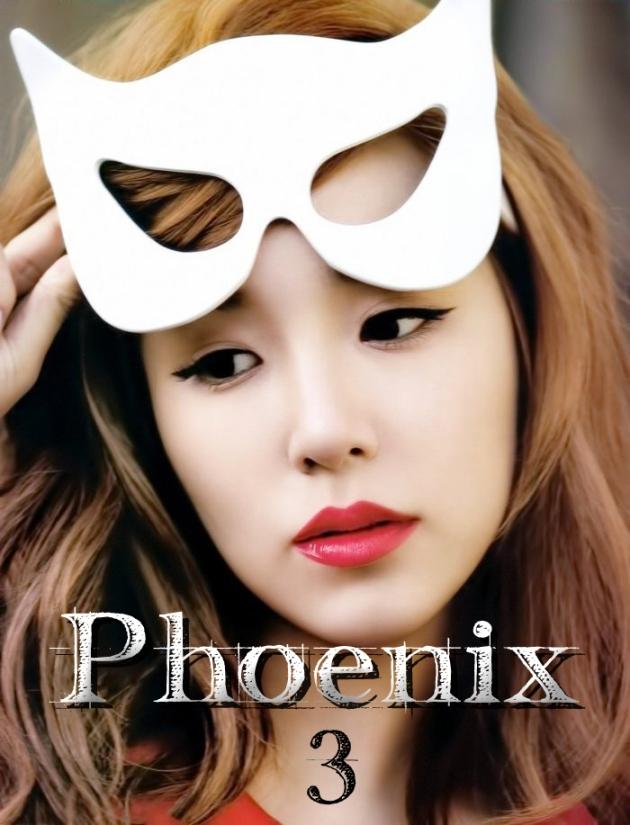 tiffany-hwang-phoenix-3