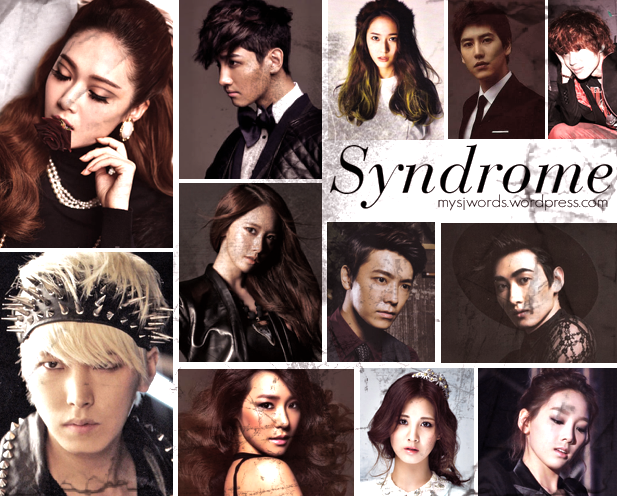 Syndrome2