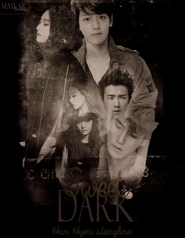 sweet-dark1