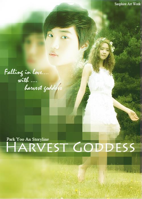 harvest-goddess1