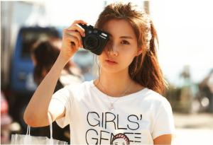 seo-photo