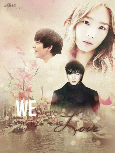 we-were-in-love3